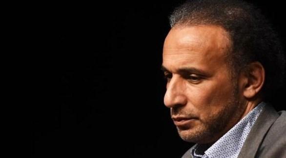 فرنسا ترفض طلباً جديداً للإفراج حفيد مؤسس الاخوان