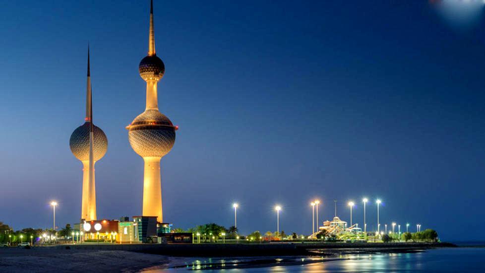 الكويت: عودة السفارة لدمشق رهن الجامعة العربية