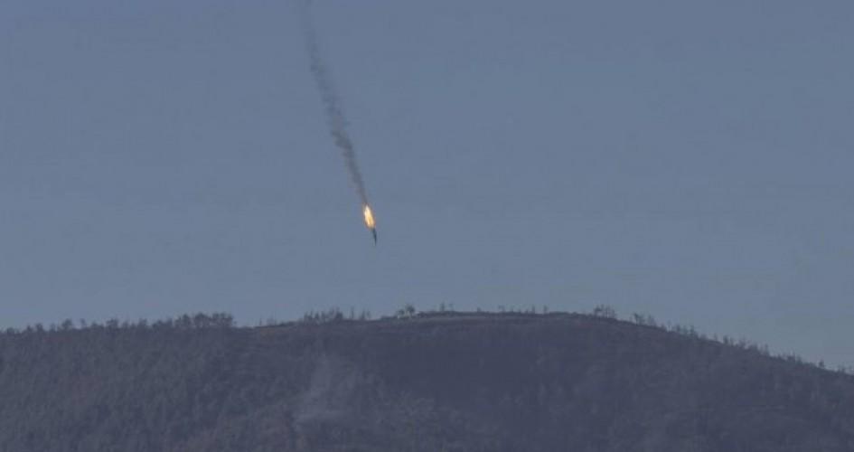 وزارة الدفاع الروسية: دفاعاتنا الجوية تصدت لهجوم بطائرات مسيرة على قاعدة حميميم في سوريا