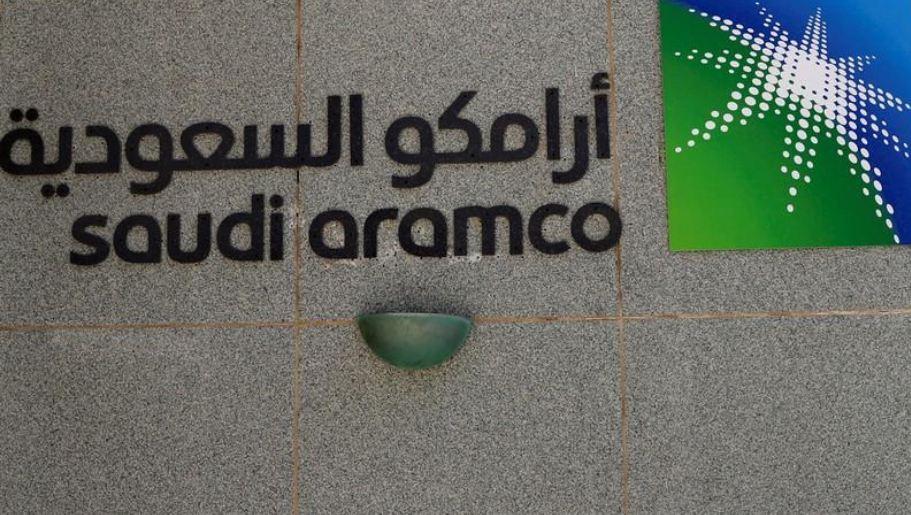 رويترز: السعودية في طريق صدارة مورّدي النفط للصين