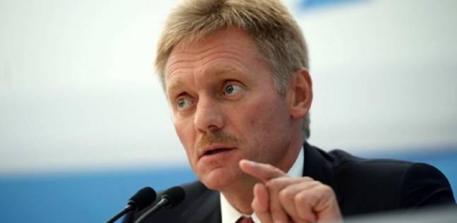 بيسكوف: الانتخابات النصفية الأمريكية لا تصعب العلاقات مع روسيا أكثر مما هي عليه