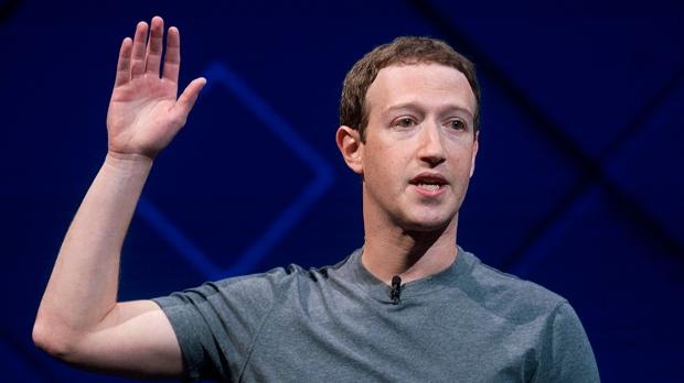 استقالات بالجملة تهز عرش فيسبوك