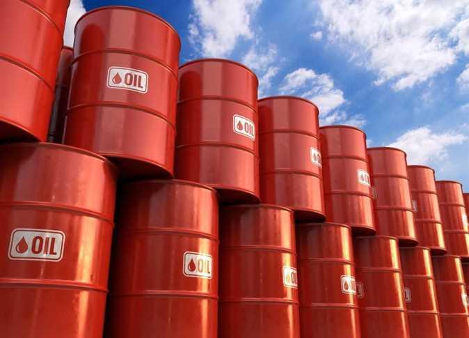 إنتاج روسيا اليومي من النفط يتراجع في نوفمبر