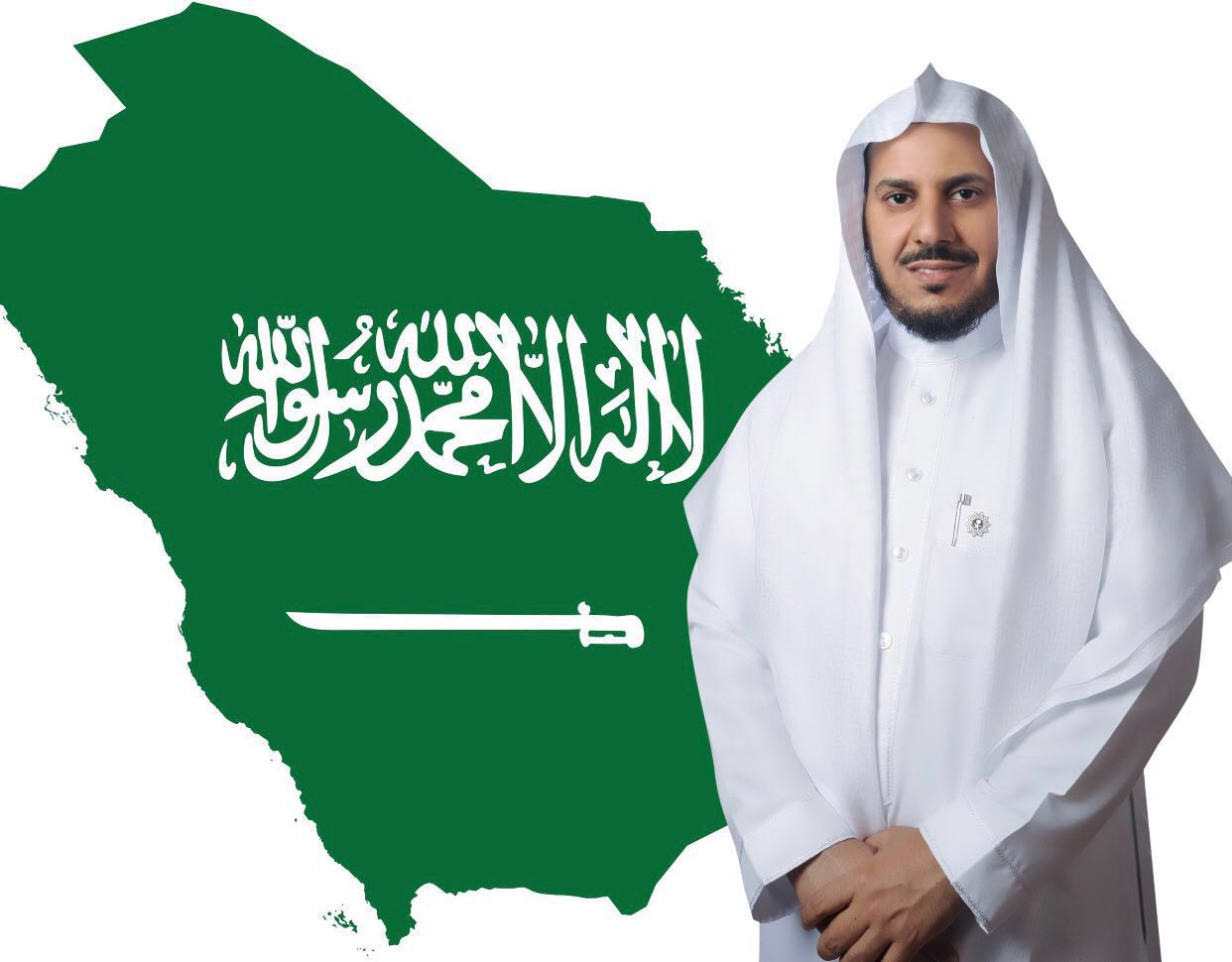 30 عاماً.. والإخوان المفسدون ضد السعودية