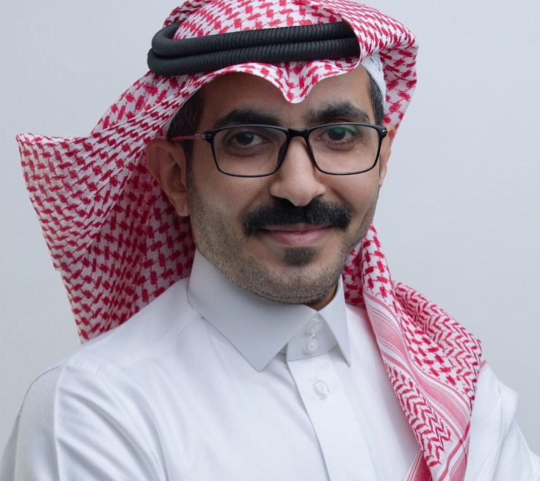 السعودية مأدبة شهية