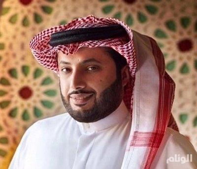 تركي آل الشيخ: بدء التسجيل في مسابقتي تلاوة القرآن والأذان والجوائز 12 مليون ريال