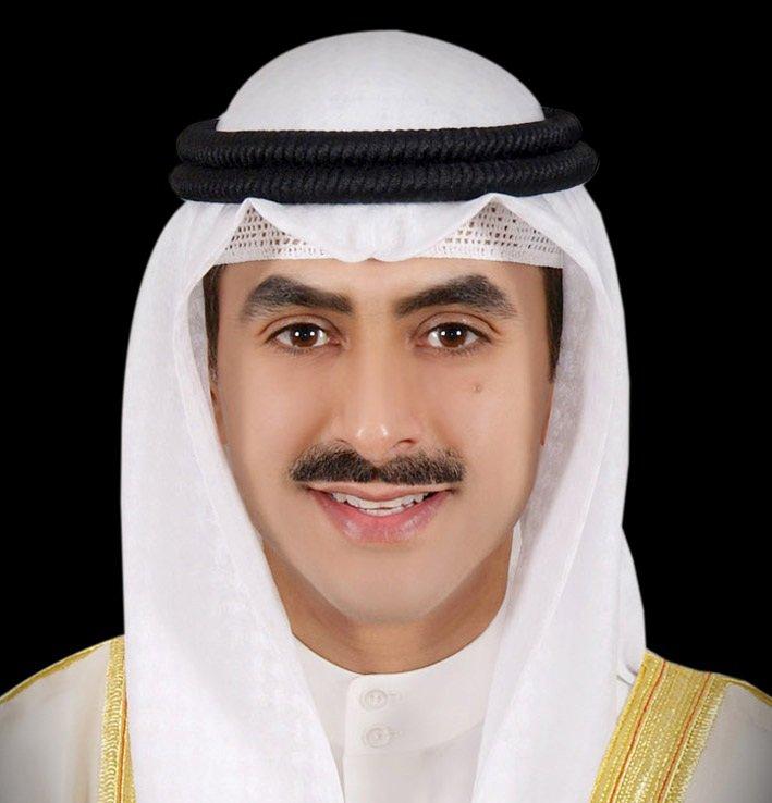 «الصباح» ينوّه بالعلاقات الراسخة والمصيرية بين السعودية والكويت