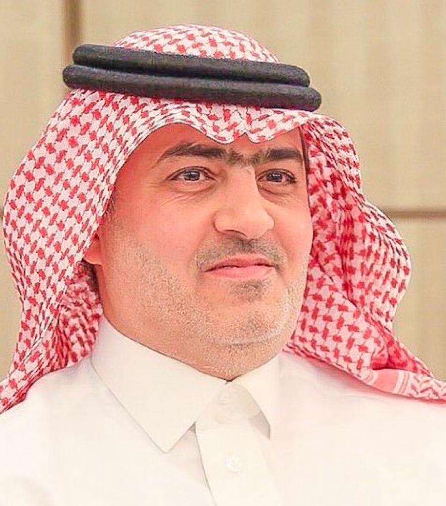 بقرار وزير العمل والتنمية.. «إعلاميون» جمعية رسمية