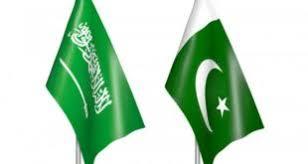 باكستان ترحب بالإجراءات التي اتخذتها المملكة بشأن قضية خاشقجي