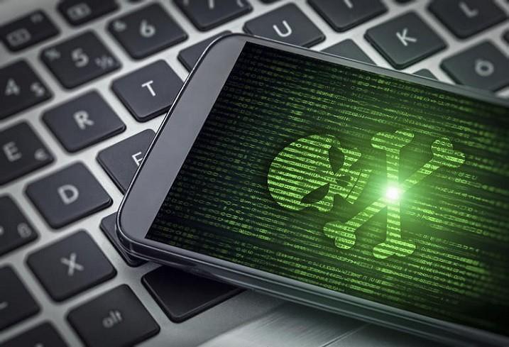 """""""لويز بنتو"""" يخترق أجهزة نصف مليون مستخدم لنظام الأندرويد"""