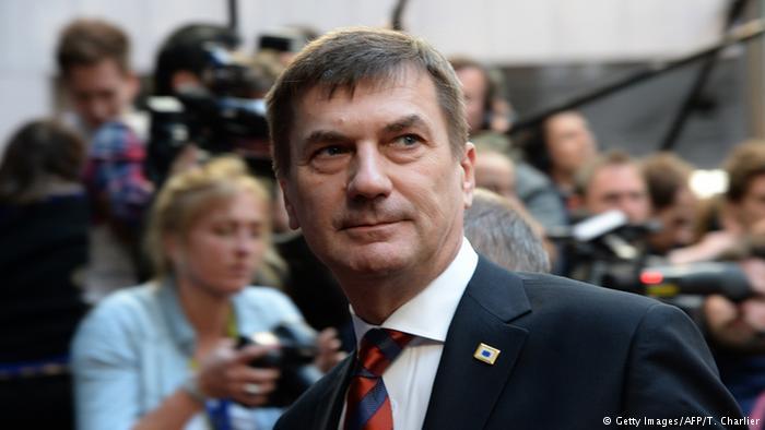 """مفوض الاتحاد الأوروبي يهاجم """"هواوي"""": علينا أن نقلق"""