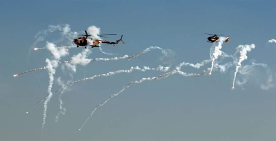 أ ف ب: اصطدام طائرتين أمريكيتين خلال التزود بالوقود في الجو قبالة اليابان