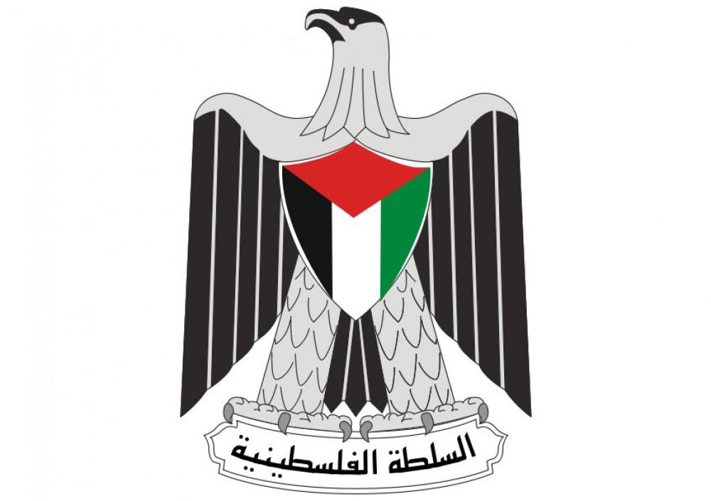 """الرئاسة الفلسطينية: قرارات """"القمم"""" انتصار للقضية ورسالة واضحة للإدارة الأمريكية"""