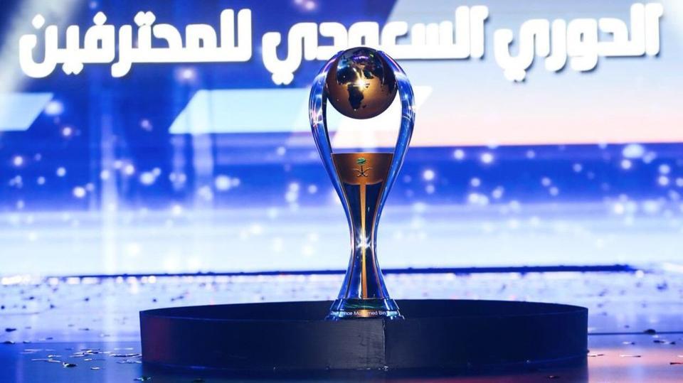 الاتفاق يواجه الوحدة.. والفتح أمام الفيصلي في كأس الأمير محمد بن سلمان