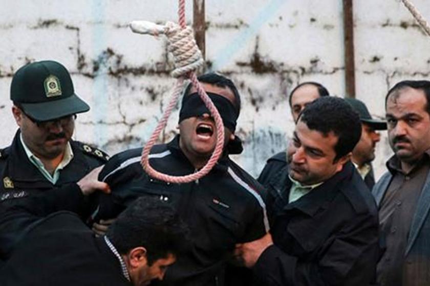 شهادات تكشف الوجه القبيح لإيران.. تهديدات مخابراتية بقتل صحفيين وأطفالهم