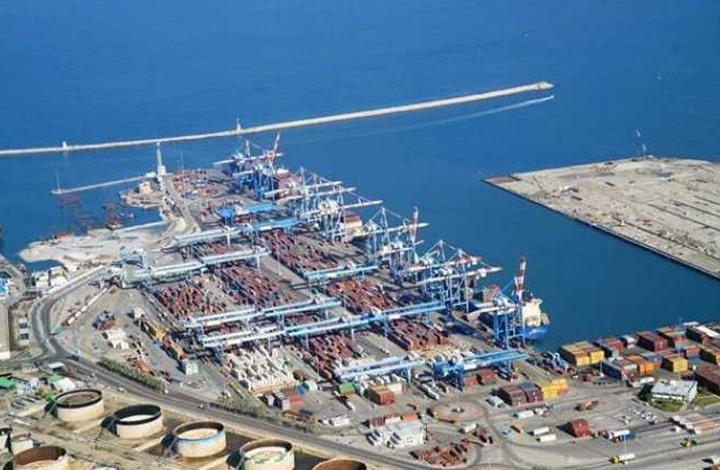 إغلاق سبعة موانئ ليبية لتصدير النفط