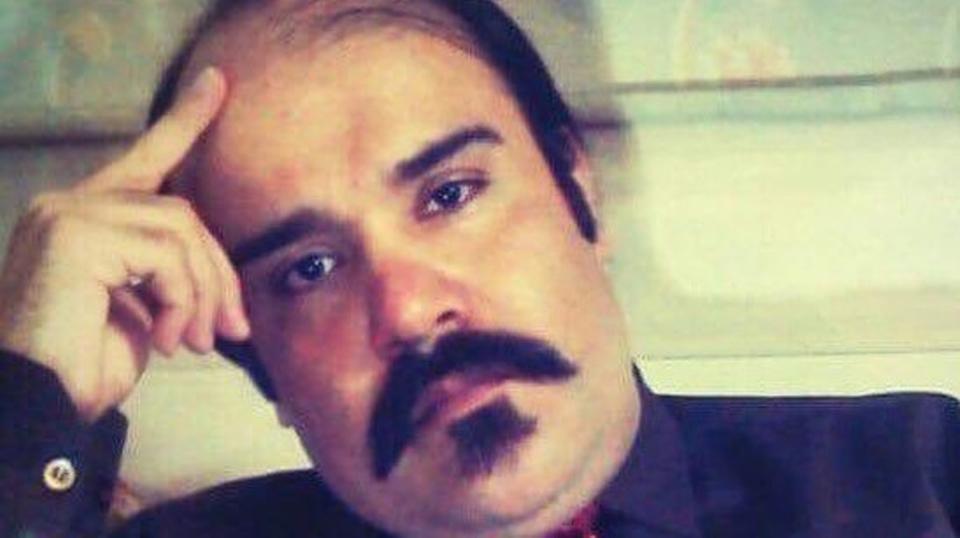 تصعيد دولي ضد إيران بشأن وفاة ناشط معتقل