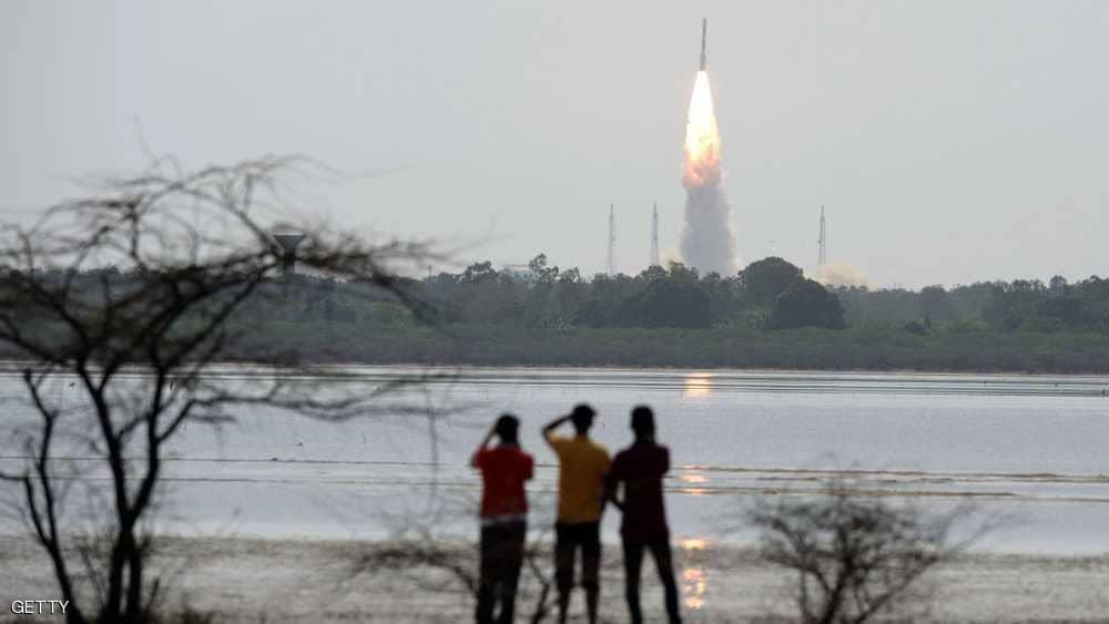 تفاصيل أول مهمة هندية مأهولة إلى الفضاء
