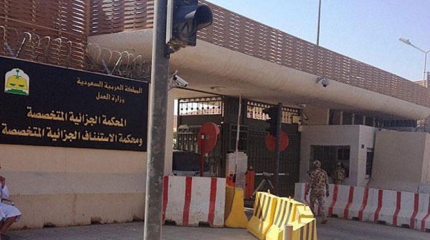 """المحكمة الجزائية المتخصصة تحدد موعدا للبناني """"سمير بشير"""" للنظر في قضيته"""