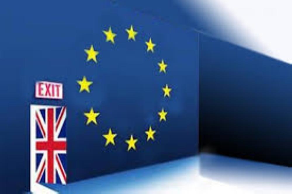 مستشار جونسون: بريطانيا ستغادر الاتحاد الأوروبي بالموعد المحدد