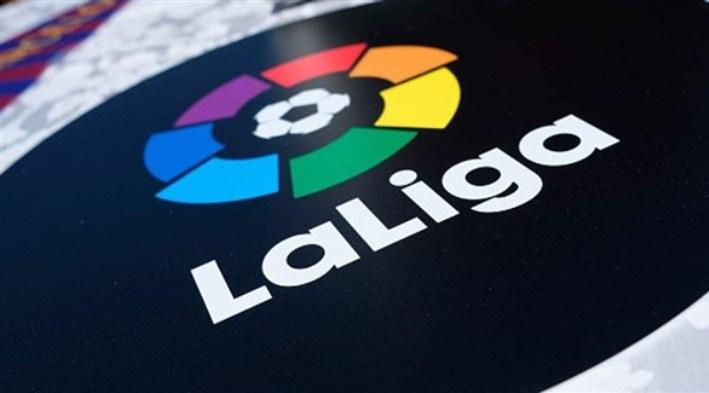 وكالة حماية البيانات في إسبانيا تفرض غرامة على الدوري الإسباني