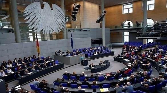البرلمان الألماني: تركيا قوة احتلال في سوريا