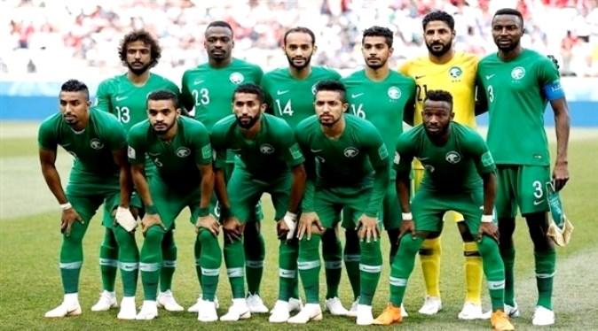 «الأخضر» يسعى لاستعادة بريقه ويتربص بلقب كأس آسيا