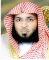 عبدالرحمن السدر يكتب: صفحة في خدمة الوطن