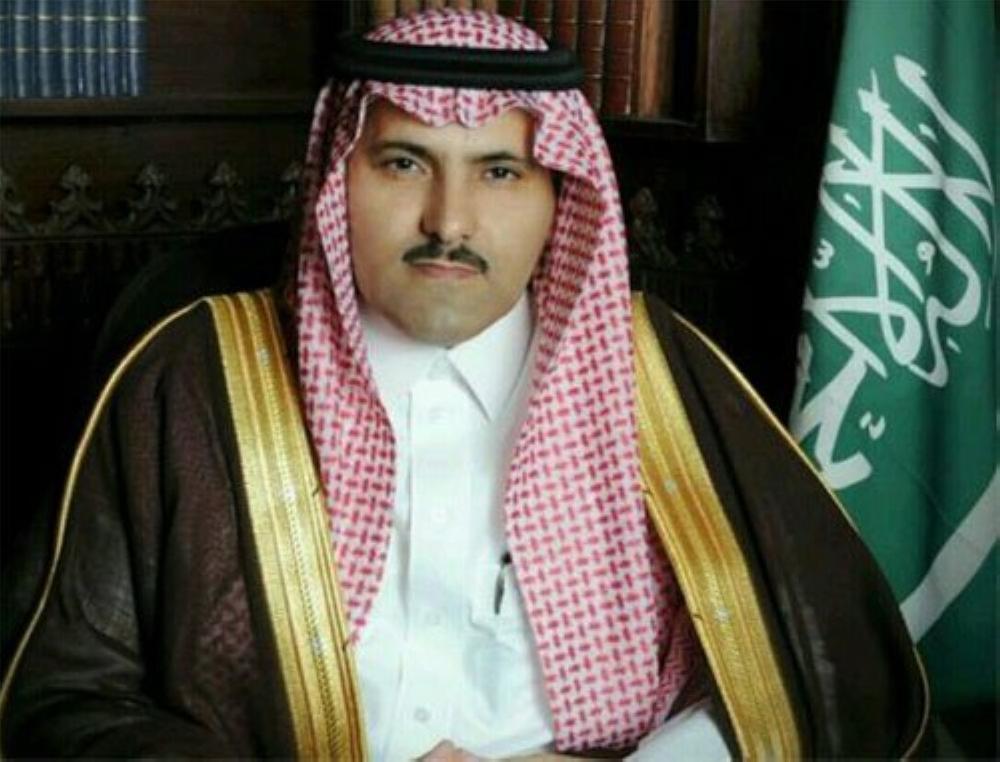 السفير آل جابر: الحوثيون سيسلمون الحديدة رغم أنف إيران