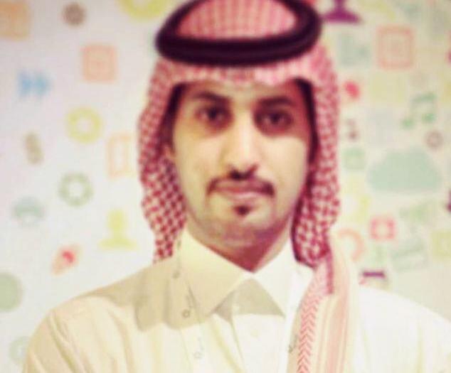 خالد العياف.. وجنادرية 33