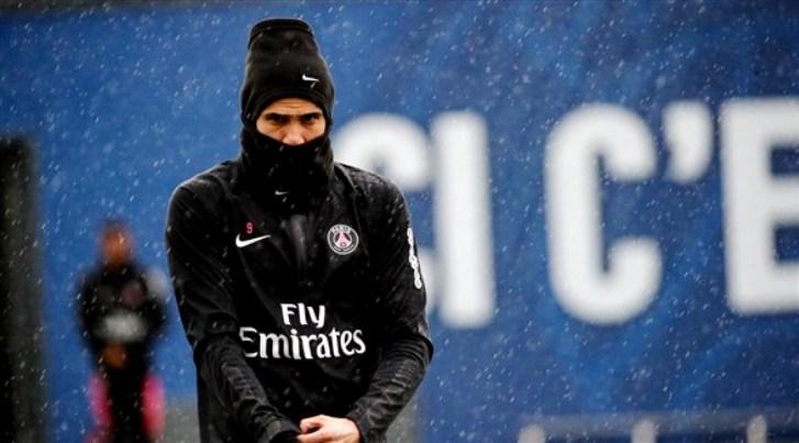 تأجيل مباريات الدوري الفرنسي بسبب «السترات الصفراء»