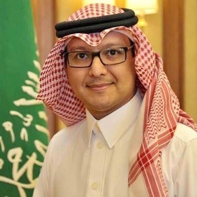 بخاري: فور تشكيل حكومة لبنان يرفع الحظر عن زيارة السعوديين