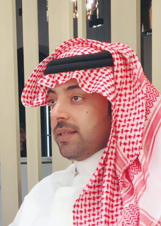 لماذا محمد بن سلمان !!