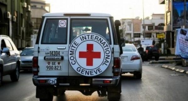الصليب الأحمر: 8 آلاف يمني محتجز.. ومستعدون للمساهمة في عملية تبادل الأسرى