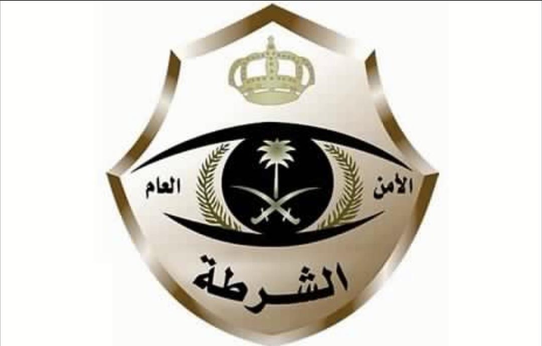 القبض على أب قتل ابنه وأصاب زوجته قرب عفيف