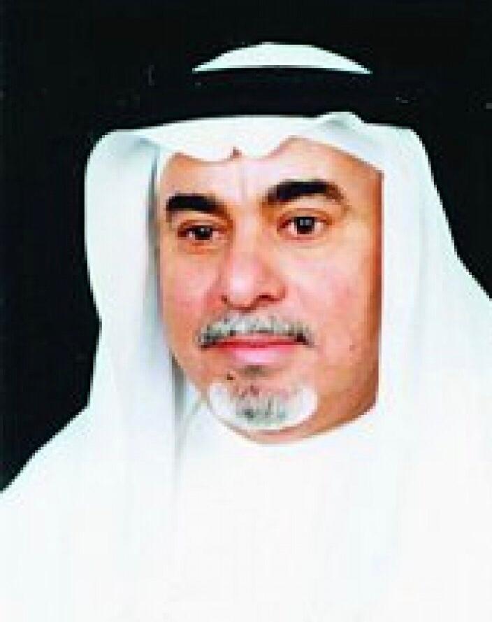د. أحمد الزيلعي يكتب: محافظة القنفدة بين الهويّة والتبعيّة