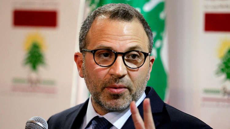 لبنان يشكو إسرائيل لمجلس الأمن