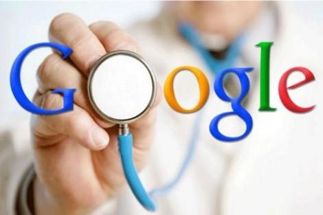 خبراء: «دكتور غوغل» ليس بديلا لزيارة الأطباء
