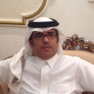 الإعلام والثقافة.. والمجلس السعودي الثالث