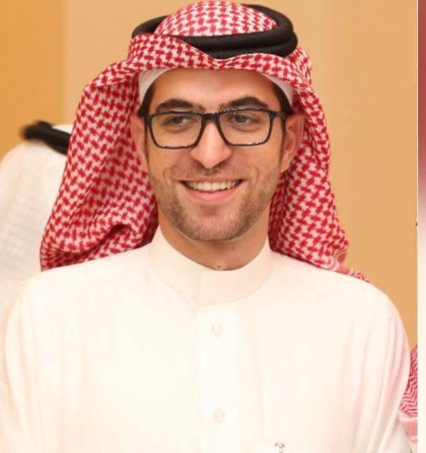 20 مهنة بمتناول الشباب السعودي لصناعة فرص اقتصادية