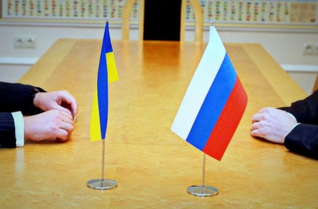 أوكرانيا تنهي 330 عاما من السيطرة الدينية الروسية عليها