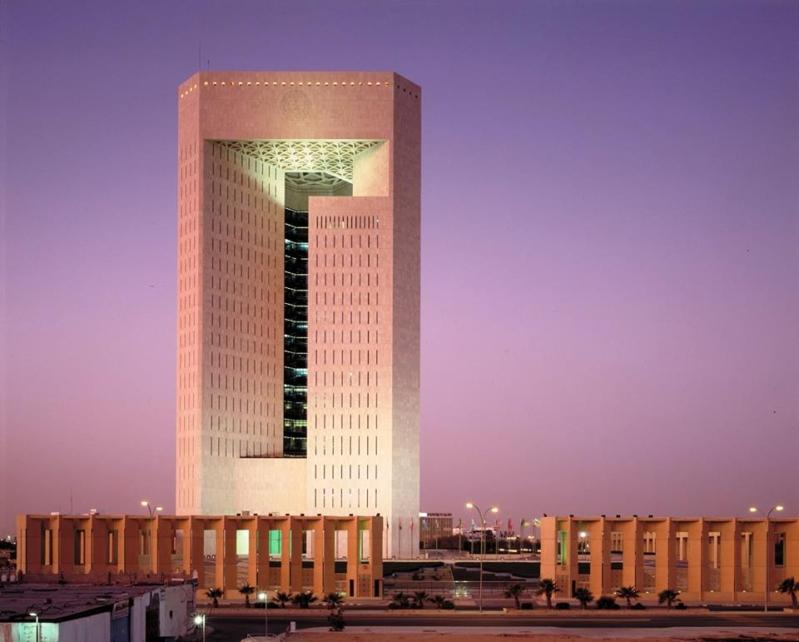 تفاصيل الوظائف الشاغرة في البنك الإسلامي بجدة
