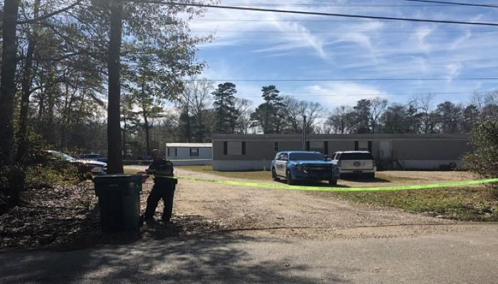 الشرطة الأمريكية: قتلى وجرحى في إطلاق نار بولاية لويزيانا