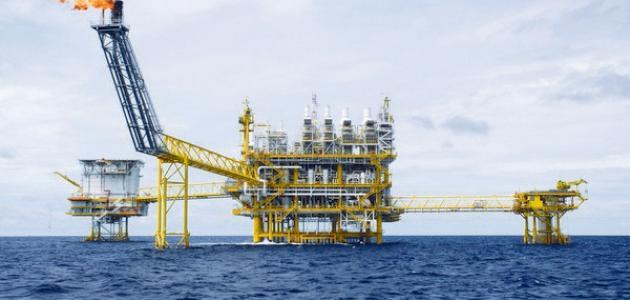 مصر والأردن توقعان ملاحق اتفاقيات لبيع وشراء الغاز الطبيعي