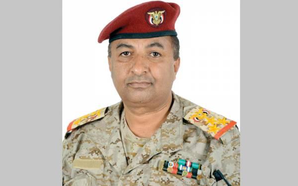 الجيش اليمني يتوعد باستئصال الحوثيين: يشكلون خطرا على العالم