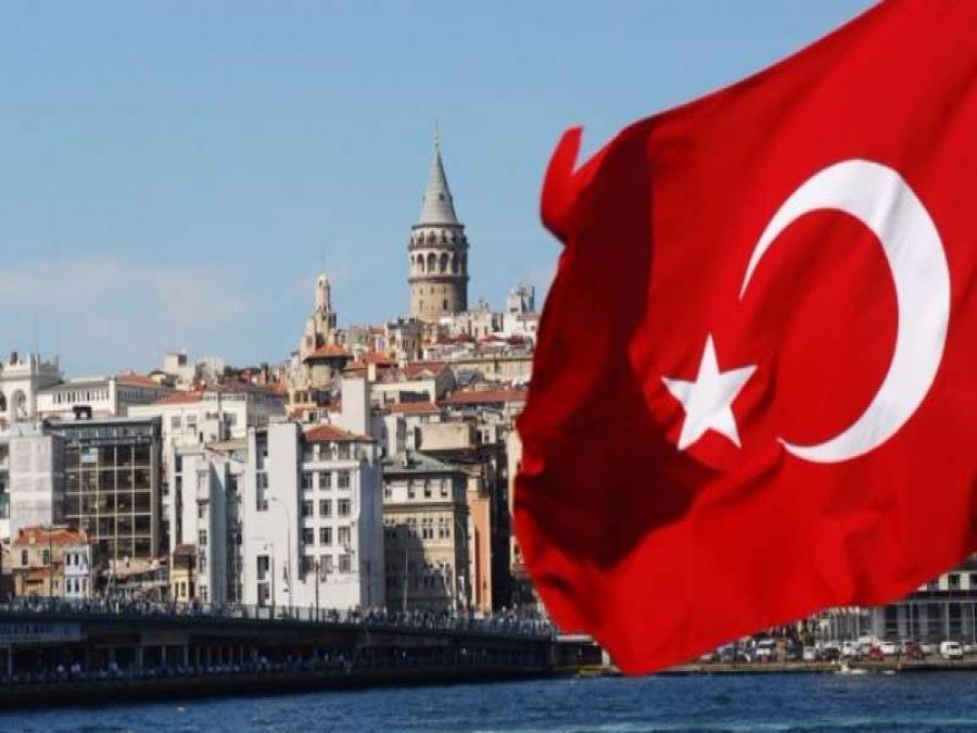 حزب أردوغان يرد على الاتصالات التركية مع المخابرات السورية