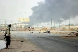 الإمارات والسعودية واليمن تتهم الحوثيين بعدم الالتزام باتفاق الانسحاب