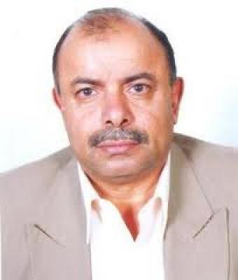 نائب رئيس الوزراء اليمني: خيارات الحكومة مفتوحة في التعامل مع الحوثيين