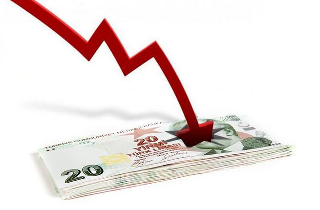 خبراء دوليون: التضخم سيأكل تركيا