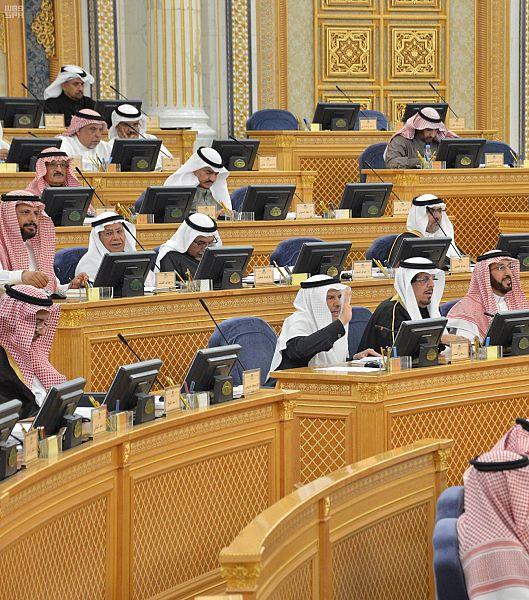 """""""الشورى"""" يطالب """"الإسكان"""" بتوضيح عدد المنتجات المسلمة للمواطنين ضمن """"سكني"""""""